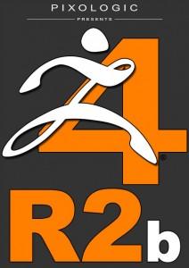 ZBrush 4R2b Update