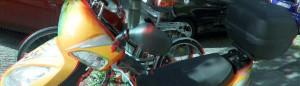3D Schwenkpanorama
