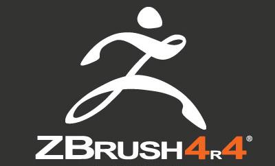 ZBrush4R4