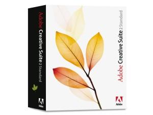 Adobe Creative Suite CS 2 kostenlos
