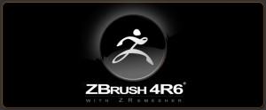 Pixologic ZBrush 4R6 QRemesher