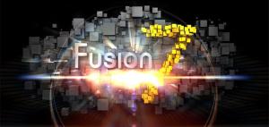 Blackmagic Design Fusion 7 Freeware