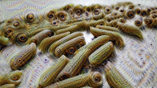 Cloud Pictures DeepDream-59