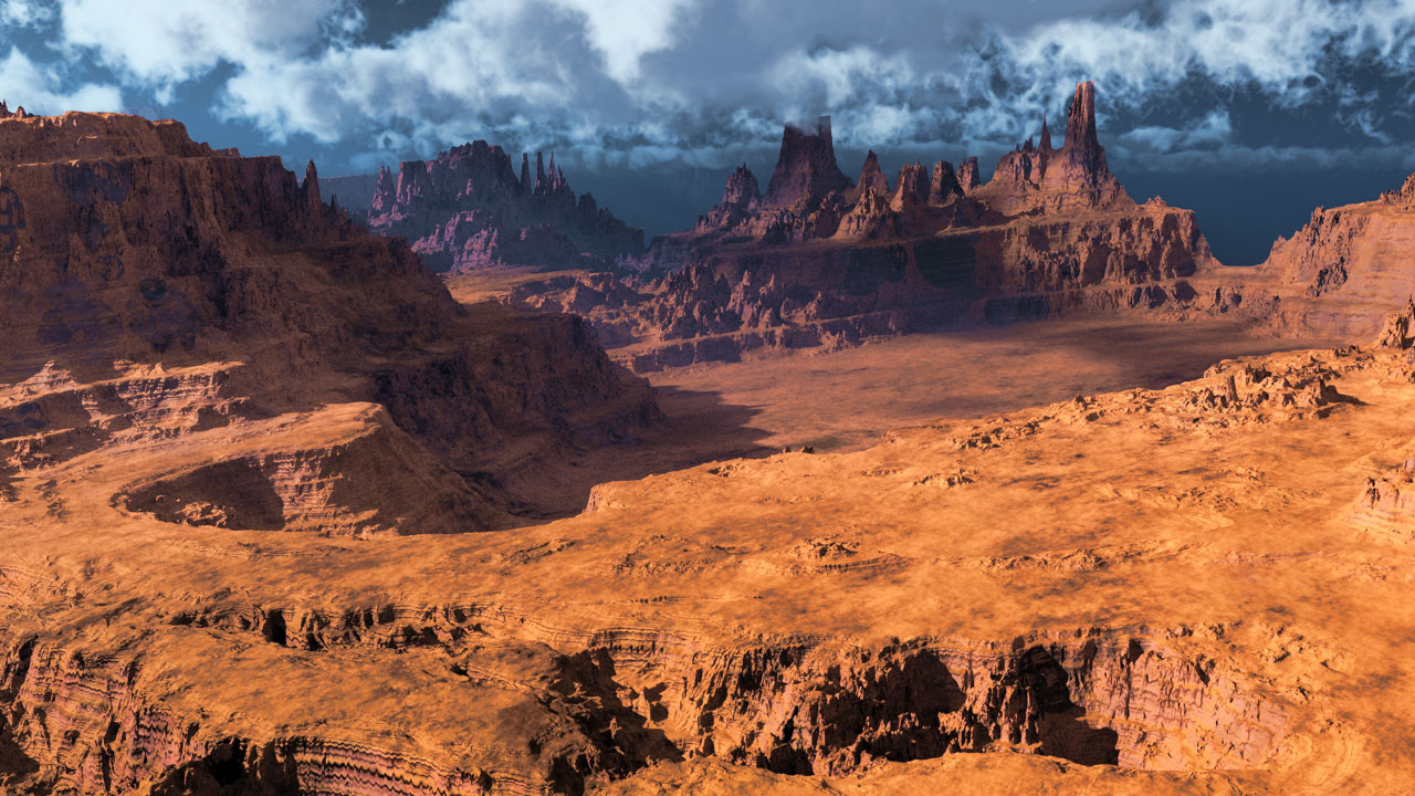 cp_western_canyon2