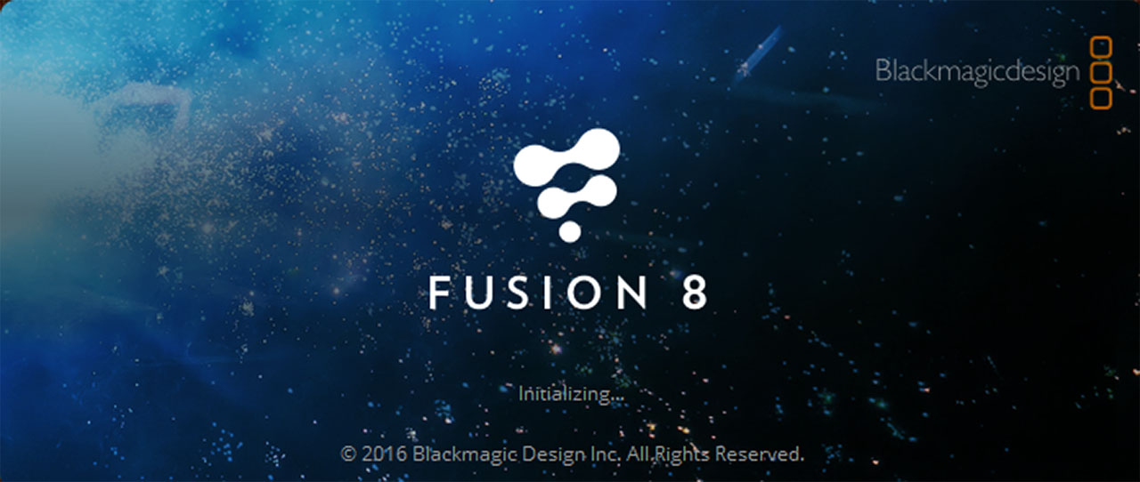 Fusion 8 Free
