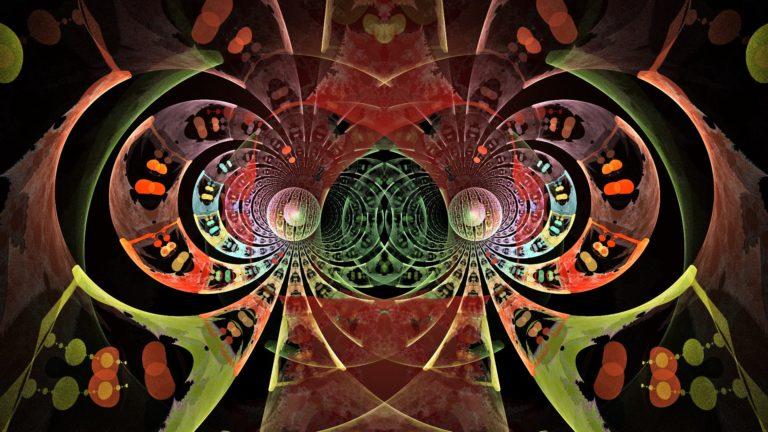 JWildfire Symmetry1