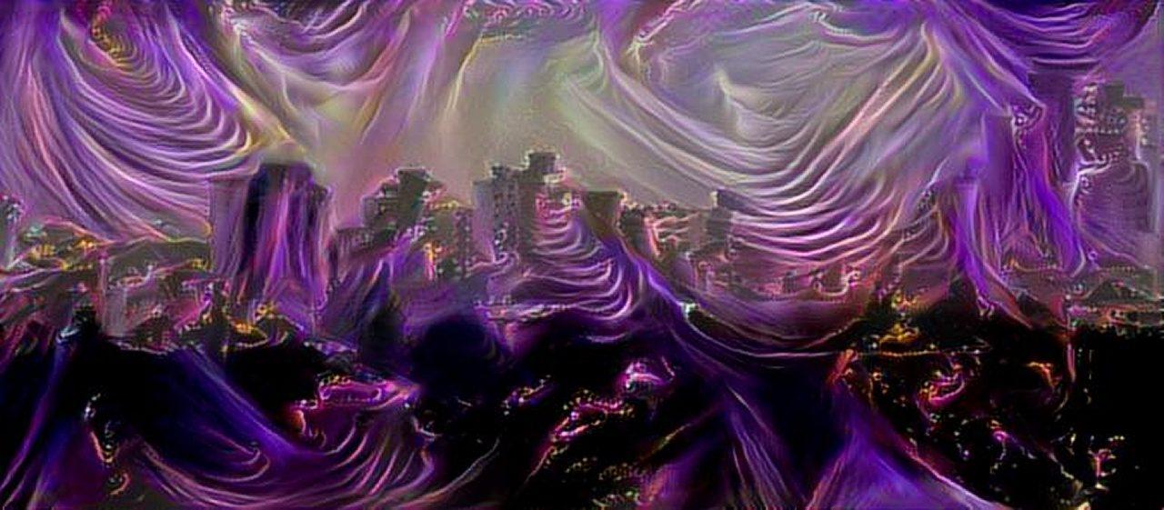 dreamscope Stadtansichten 2