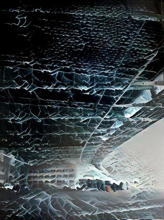 dreamscope Flughafen Tempelhof 3
