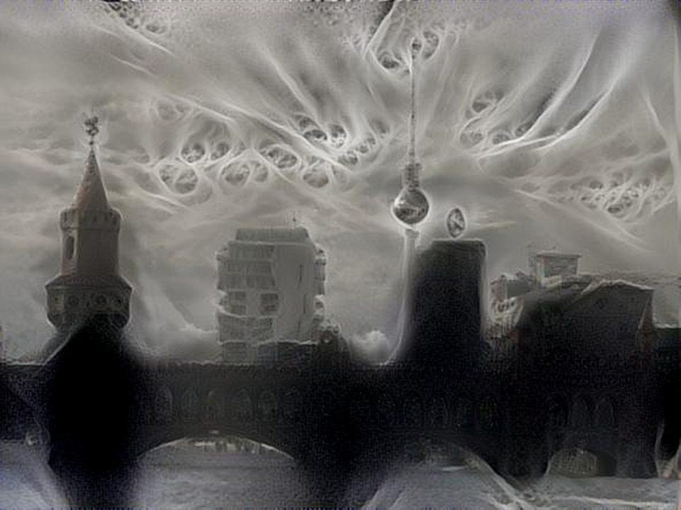 dreamscope Stadtansichten 1