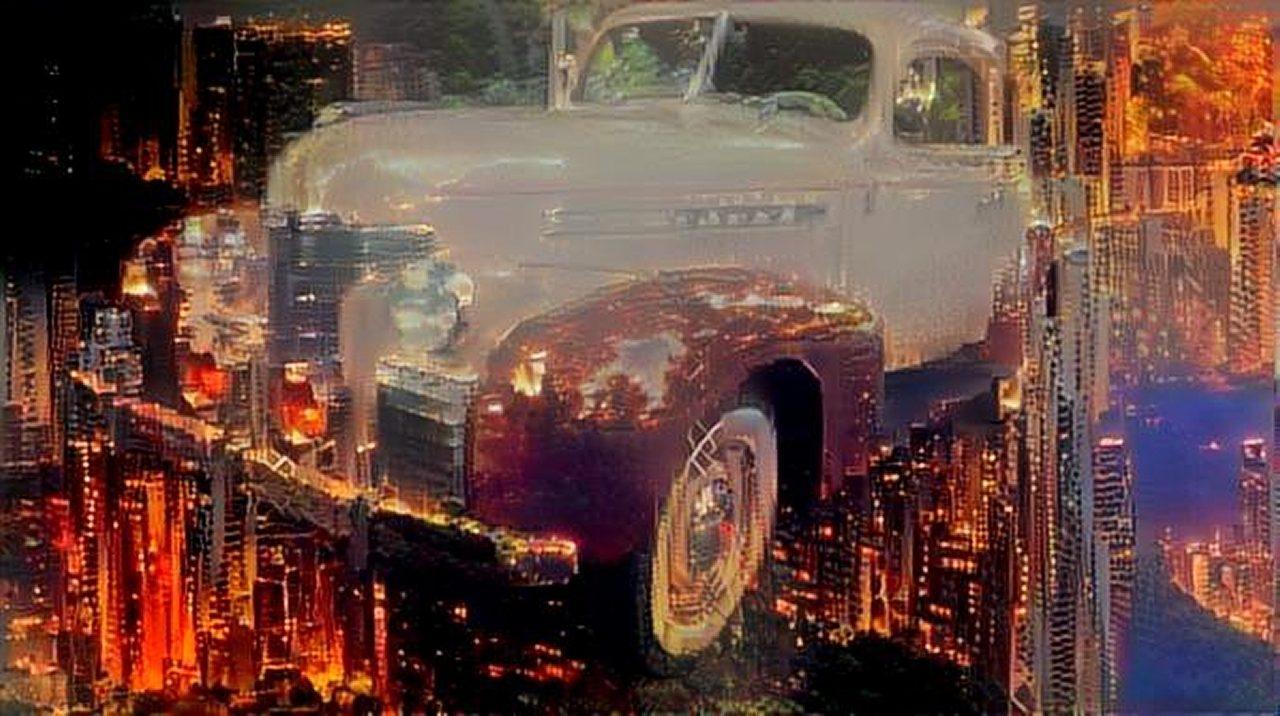 dreamscope Auto Alt Britz 4
