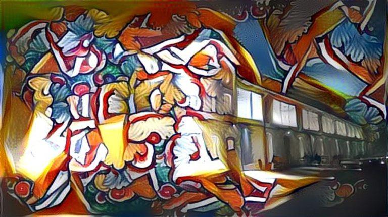 dreamscope Gutshof Britz 19