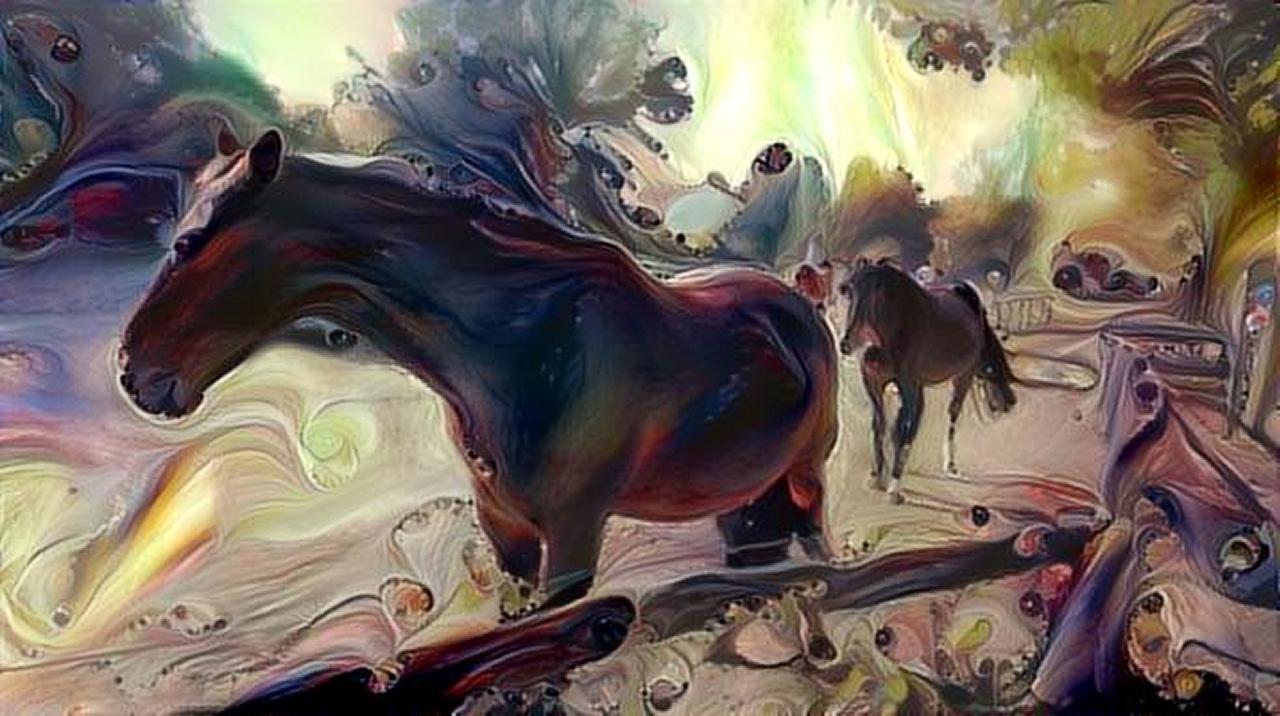 dreamscope Pferde Gutshof Britz 11