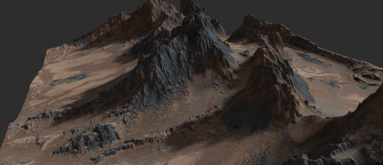 gaea-bigger-rocks