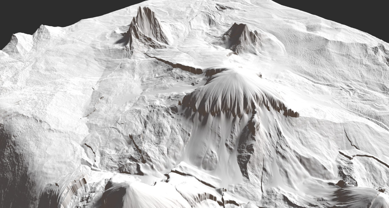 Gaea-cp-bomber-mountains